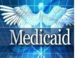 Medicaid Waivers and Waiver Redesign