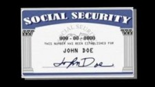 Law Center Schedules Social Security Appts at dRC May 16