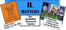 IL Matters