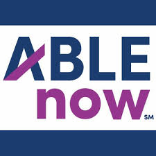 Learn More about ABLEnow Accounts